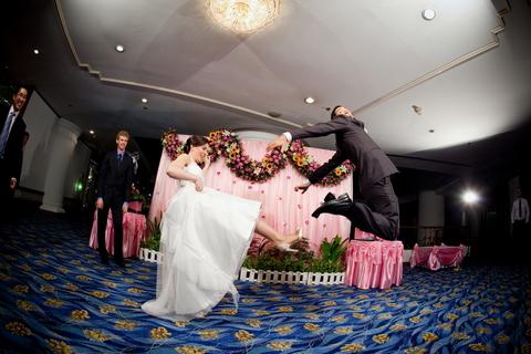 h_amp_n-wedding-16-may-09-_853_