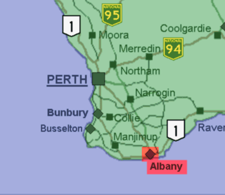 Albany_location_map_in_Western_Australia