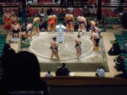 Japan 2013 689