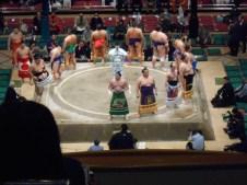 Japan 2013 691