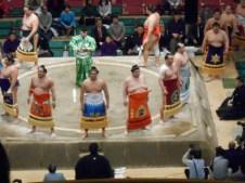 Japan 2013 697
