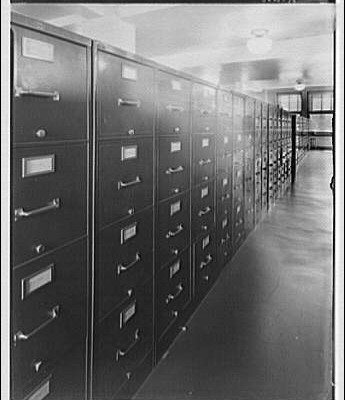 filing_cabinet