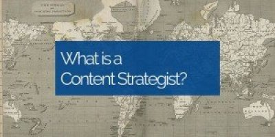 what-is-a-content-strategist