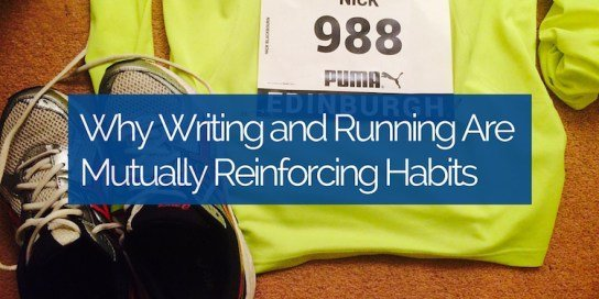 why-running-and-writing-are-mutually-reinforcing-habits