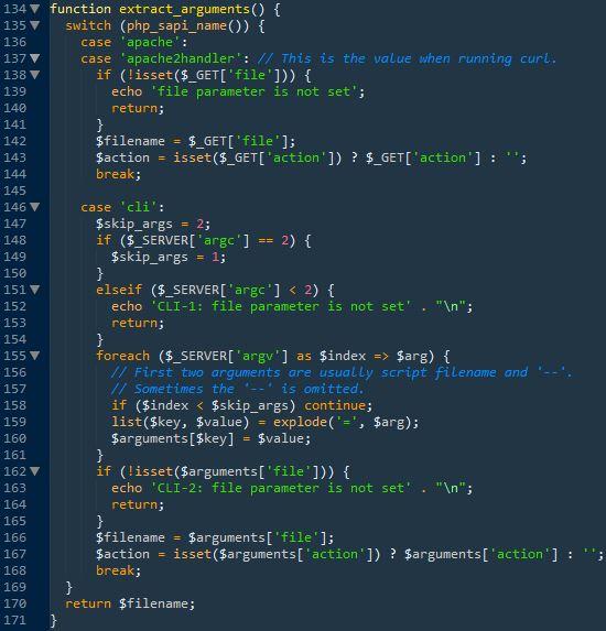 Coder 3