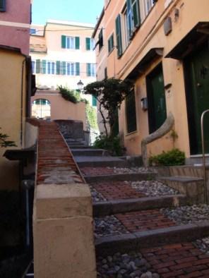 20091023_025_Genua