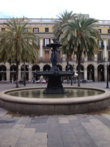 20090304_001_Barcelona