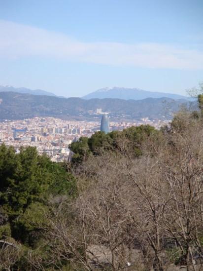 20090305_016_Barcelona