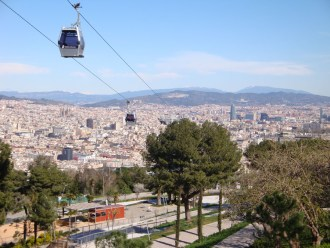 20090305_017_Barcelona