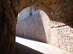 20090305_018_Barcelona