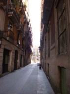 20090305_023_Barcelona