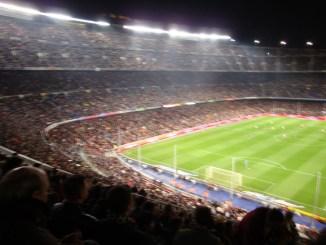 20090306_029_Barcelona