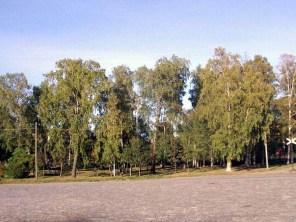 20020920_Vaasa_063