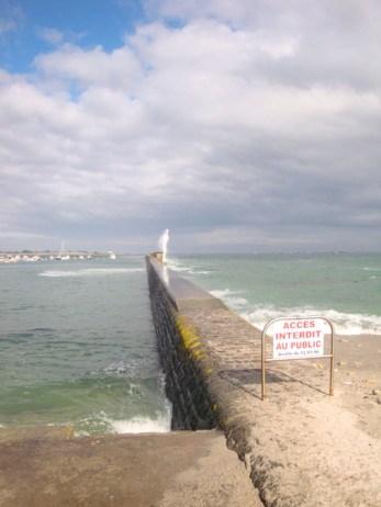 20100429_Bretagne_018