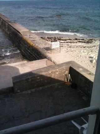 20100501_Bretagne_021