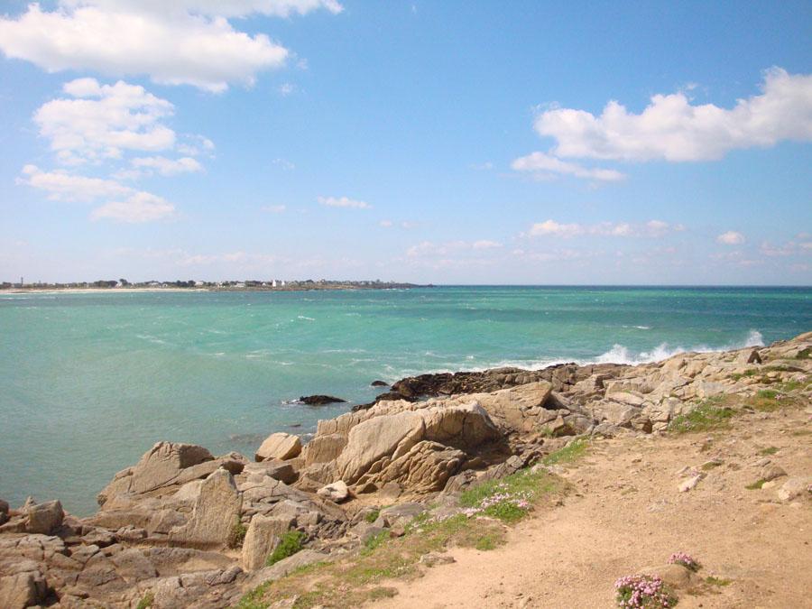 20100504_Bretagne_028