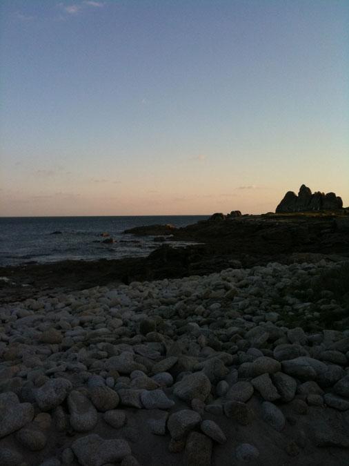 20100504_Bretagne_033