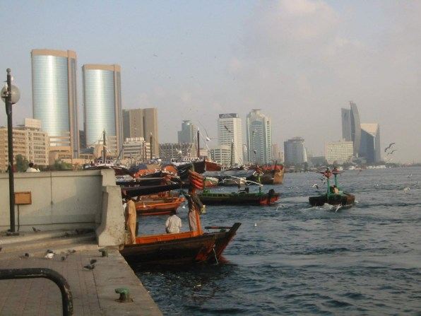 Dubai-001