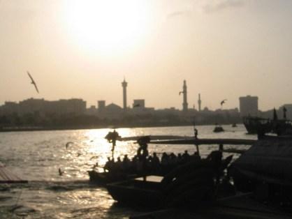 Dubai-004