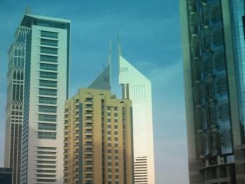 Dubai-009