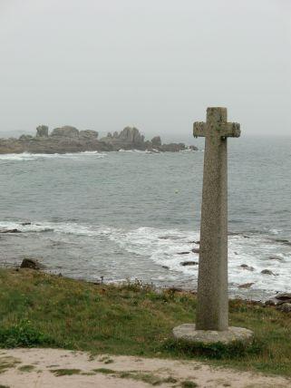 2011-08_Bretagne_12