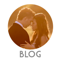 Blog-Circle-Link