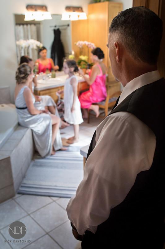 Robby & Alyssa Wedding Photos-87_BLog