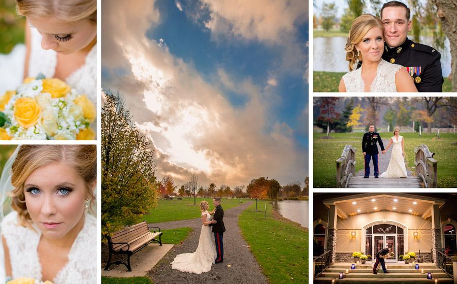Fav_Wedding_Blog_2014__11-© NDP 2014