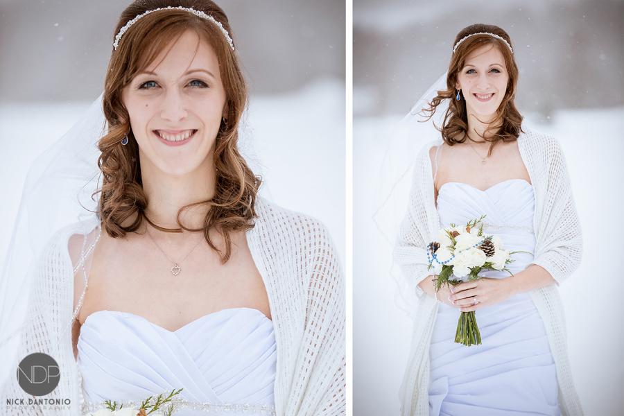 Hidden Valley Wedding Photos-10-Blog_© NDP 2015