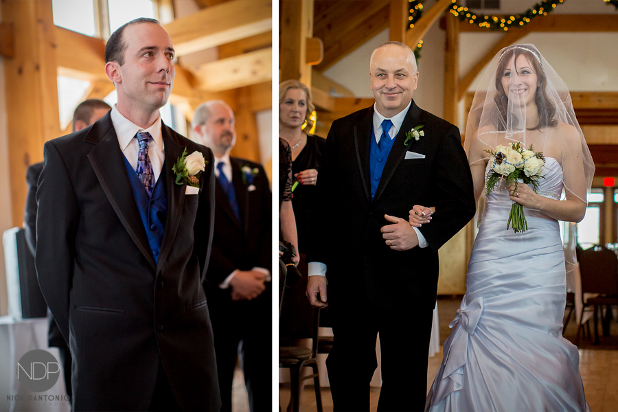 Hidden Valley Wedding Photos-14-Blog_© NDP 2015