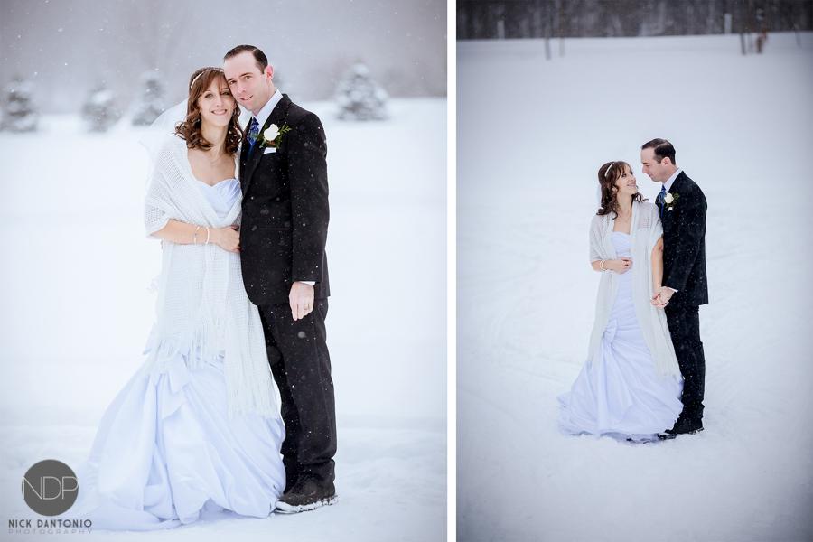 Hidden Valley Wedding Photos-25-Blog_© NDP 2015