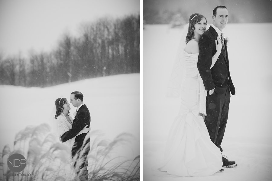 Hidden Valley Wedding Photos-26-Blog_© NDP 2015