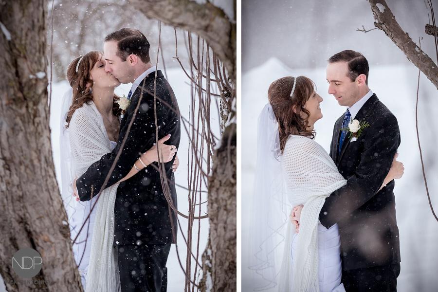 Hidden Valley Wedding Photos-27-Blog_© NDP 2015