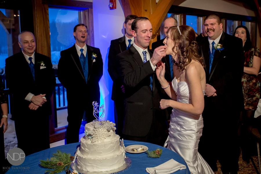 Hidden Valley Wedding Photos-33-Blog_© NDP 2015