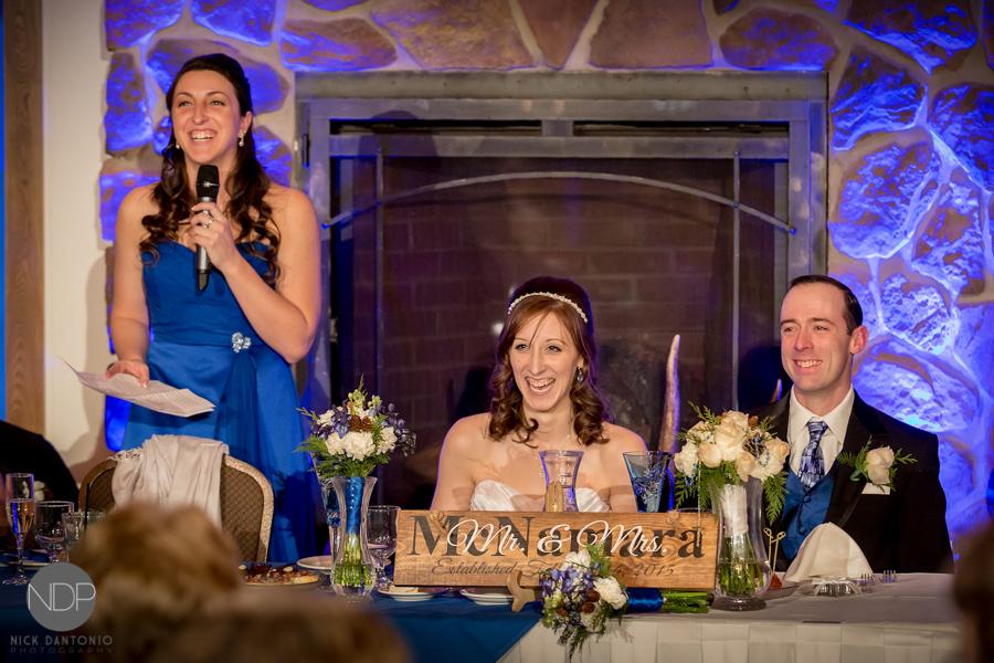 Hidden Valley Wedding Photos-34-Blog_© NDP 2015