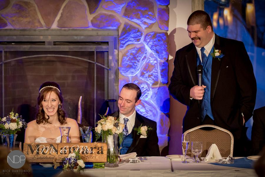 Hidden Valley Wedding Photos-35-Blog_© NDP 2015