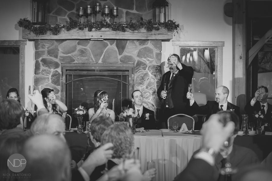 Hidden Valley Wedding Photos-36-Blog_© NDP 2015