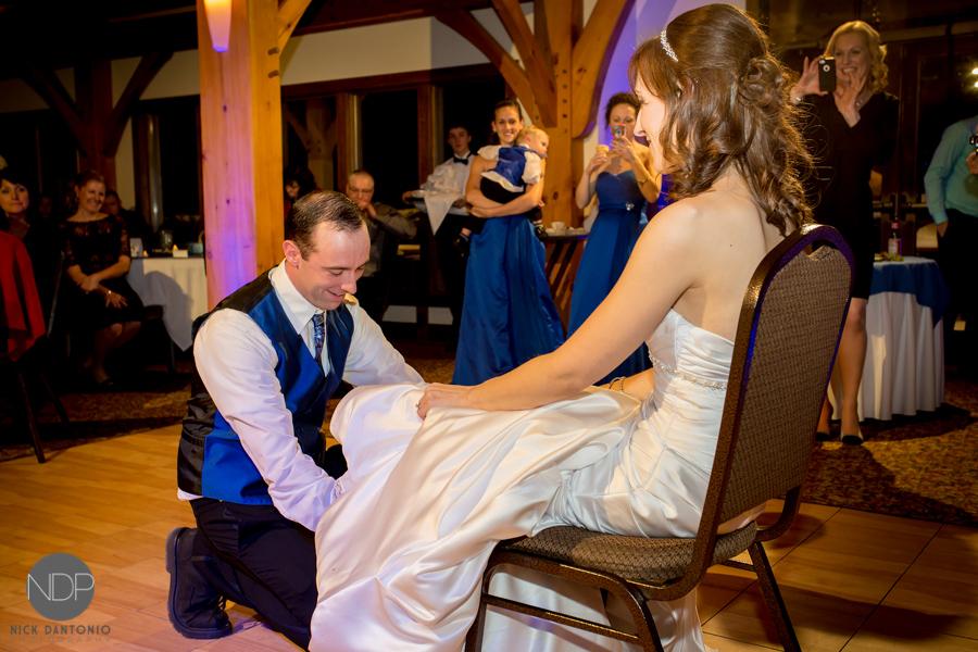 Hidden Valley Wedding Photos-42-Blog_© NDP 2015