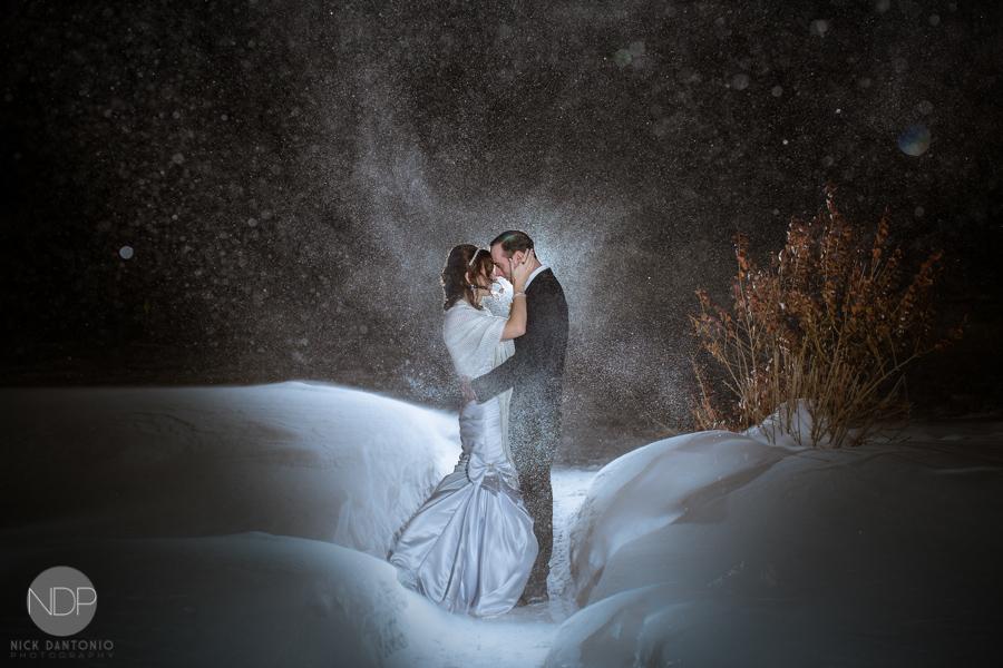 Hidden Valley Wedding Photos-48-Blog_© NDP 2015