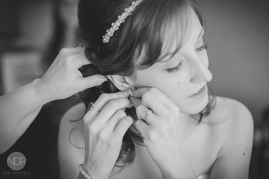Hidden Valley Wedding Photos-8-Blog_© NDP 2015