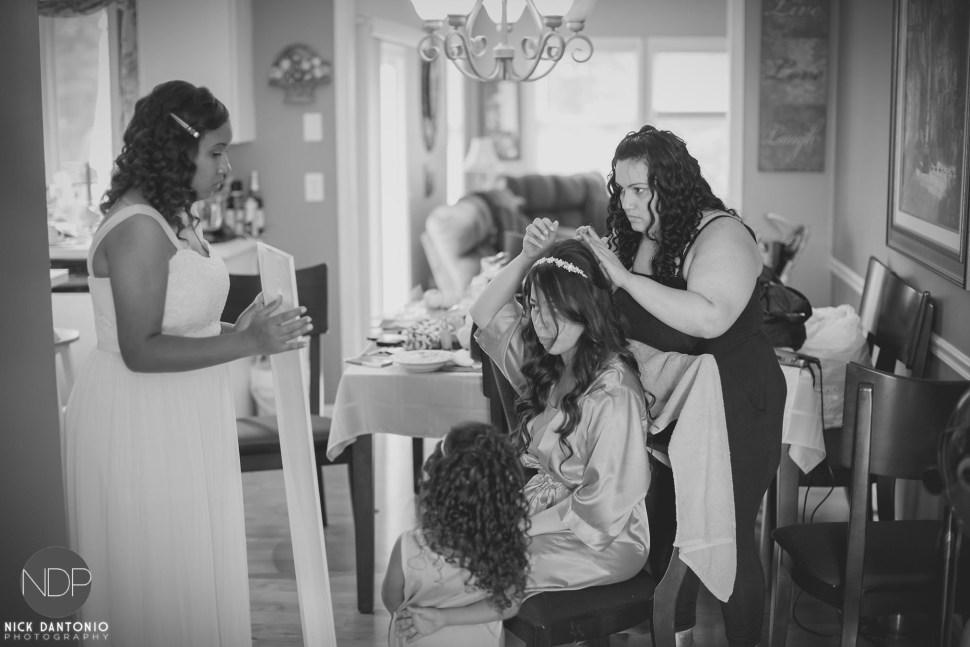 05-rochester-wedding-photography