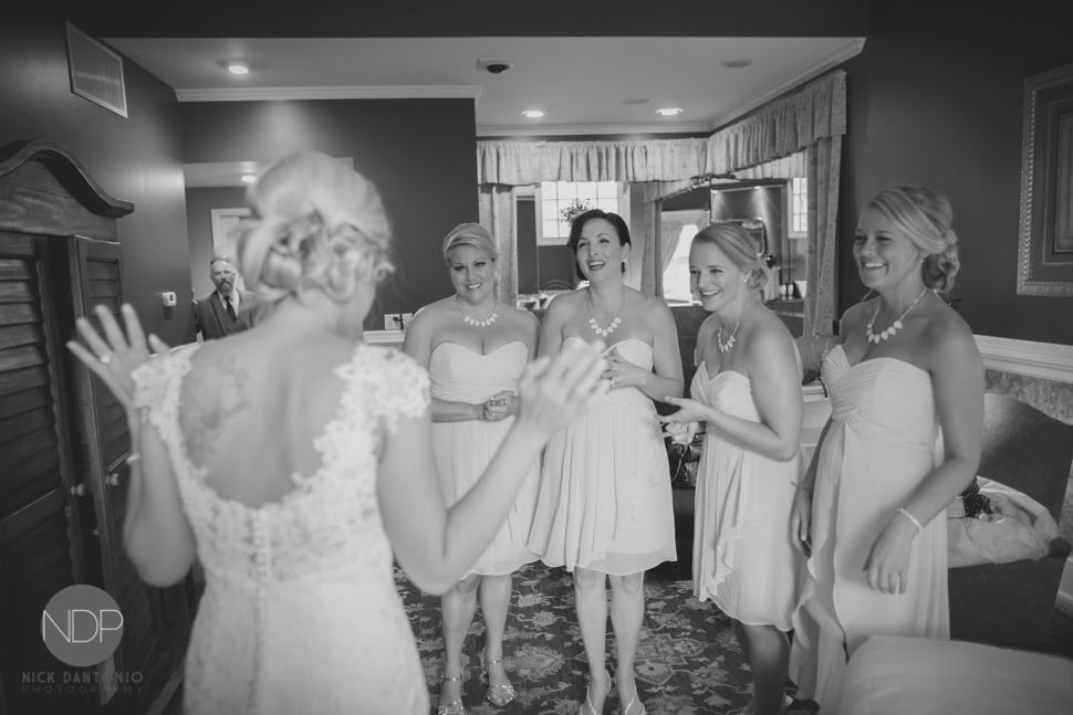 11-Inn on Broadway Wedding-Blog_© NDP 2015