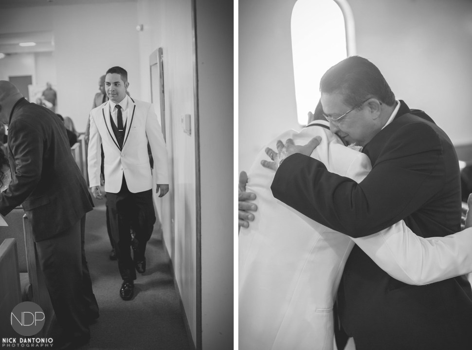 11-rochester-wedding-photography