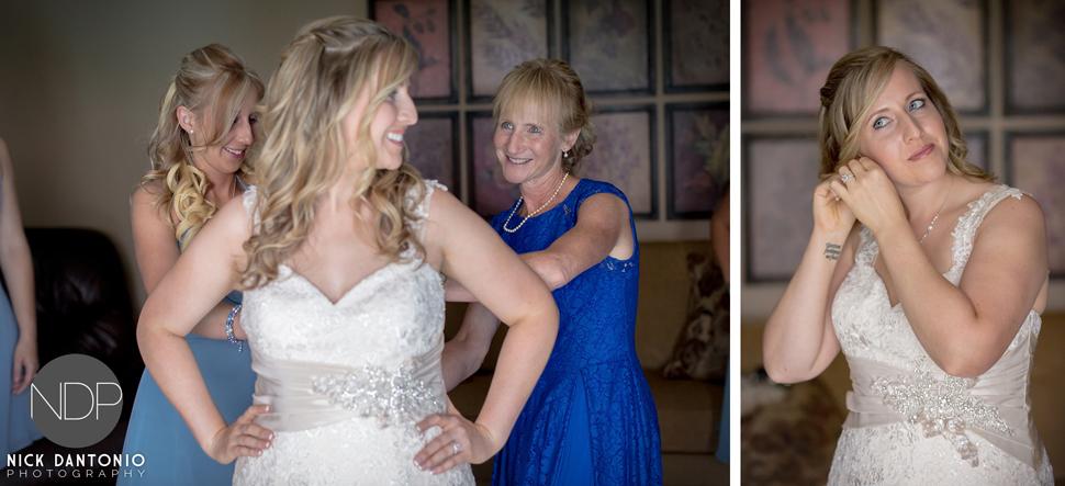 12-Becker Farms Wedding