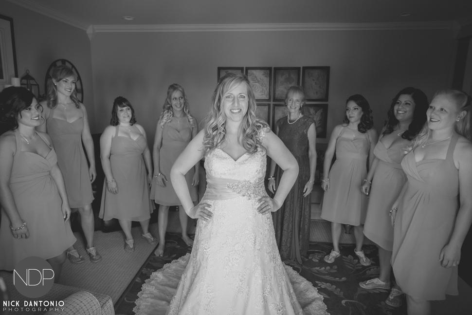 13-Becker Farms Wedding