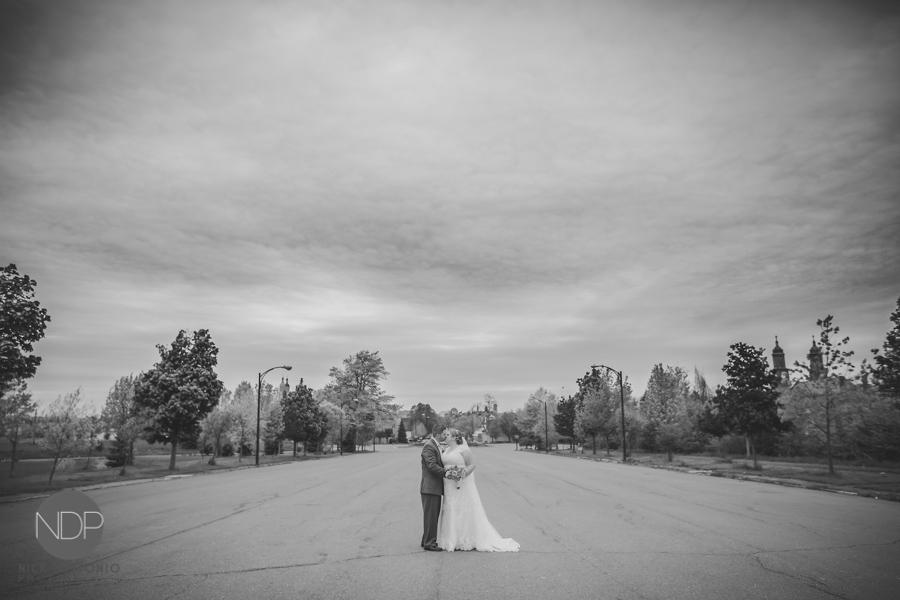 15-Central Terminal Wedding Photos-Blog_© NDP 2015