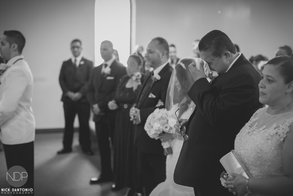 15-rochester-wedding-photography