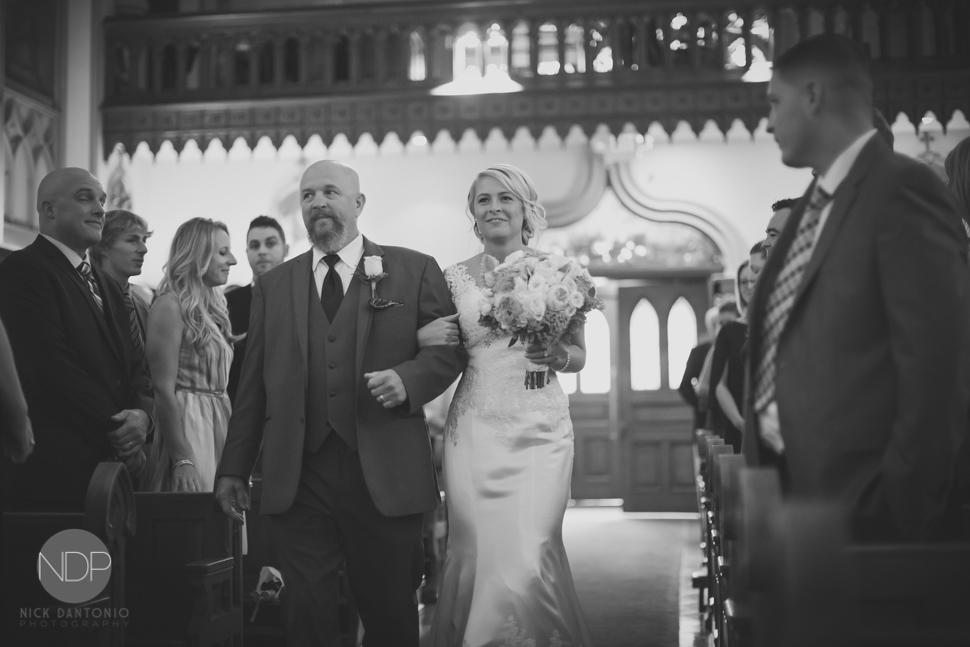 17-Chapel Hill Wedding Ceremony-Blog_© NDP 2015
