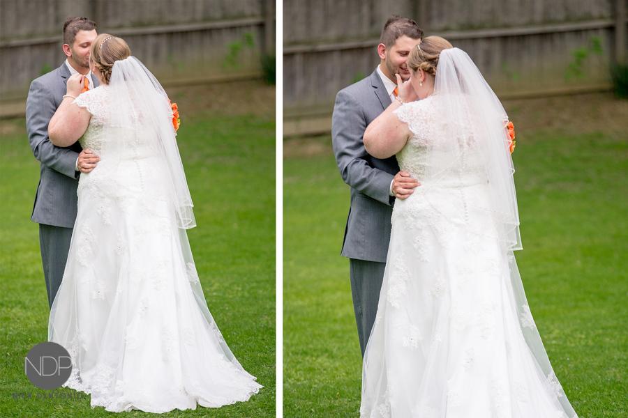 18-First Look Wedding Photos-Blog_© NDP 2015