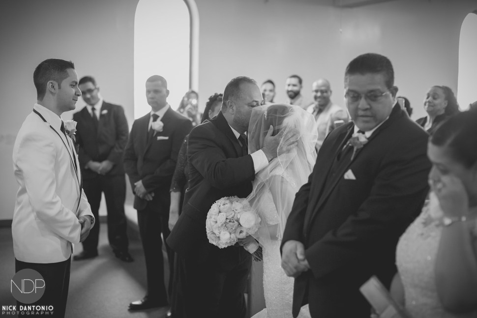 18-rochester-wedding-photography